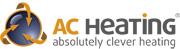 AC_heating_zemekoule_logo.jpg